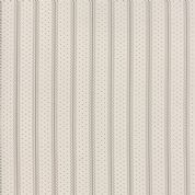Moda - Portsmouth by Minick & Simpson - 6135 - Spots & Stripes in Taupe - 14863 11 - Cotton Fabric
